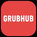 Photo of Grubhub: ,