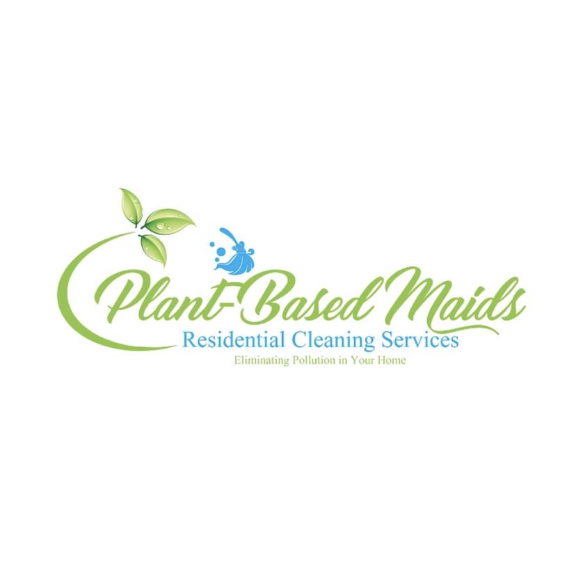 Photo of Plant-Based Maids: Stone Mountain, GA