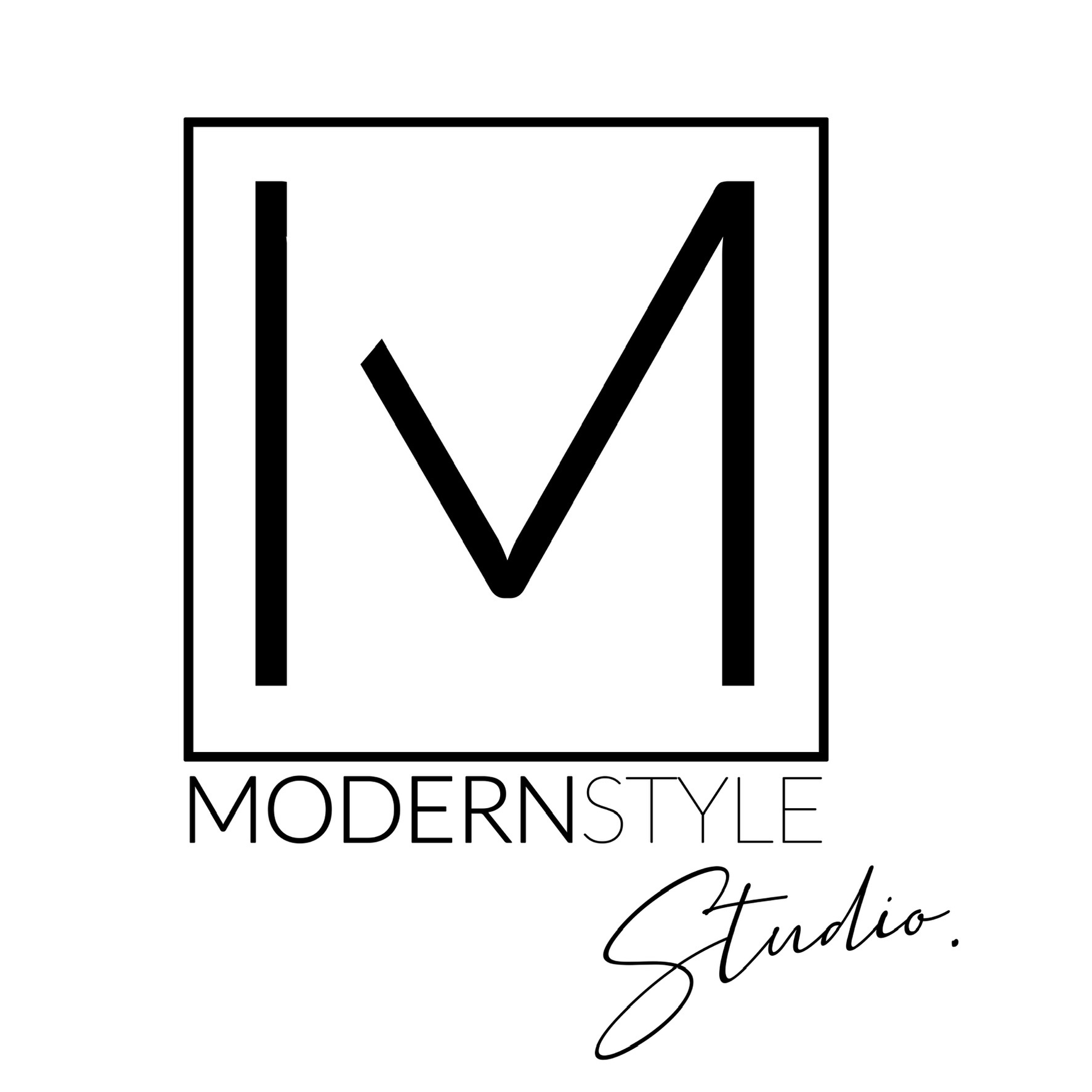 Photo of Modern Style Studio: Charlotte, NC
