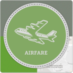 Scale144_aa8dc38a-square-giftly-20160830161536