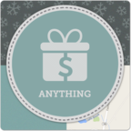 Scale144_rh17acxp-square-giftly-1417097551